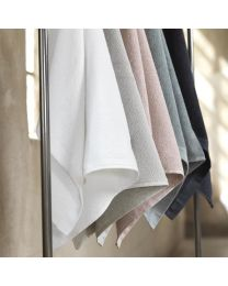 Towel Cotton Linen