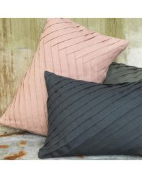 Cushion Cover Isak 40x60cm