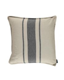 Cushion cover Stripe